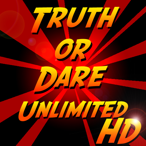 Truth or Dare Unlimited HD