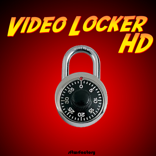 Video Locker HD